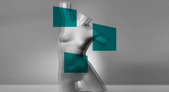 Mulheres que tomavam um certo tipo de pílula apresentaram nível mais baixo de DHEA - e menos ganho de massa muscular