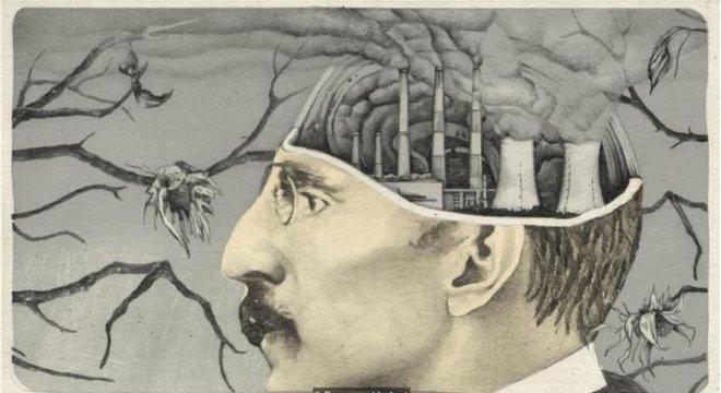 Alunos que fizeram provas em dias mais poluídos se saíram pior do que quem foi avaliado quando o ar estava mais puro