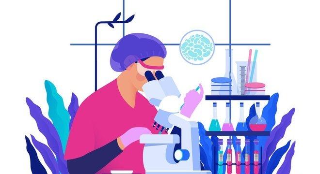 Pandemia de coronavírus é oportunidade em 'tempo real' para melhora da divulgação científica e para a familiarização do público com noções científicas