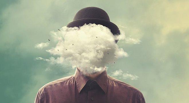 Nos últimos anos pesquisadores se debruçaram sobre os efeitos da poluição na mente humana e identificaram que há perda da capacidade cognitiva