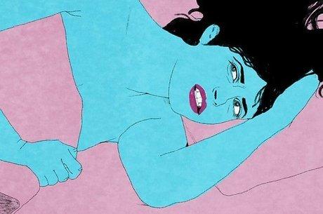 O sexo pode ser uma experiência dolorosa para muitas mulheres