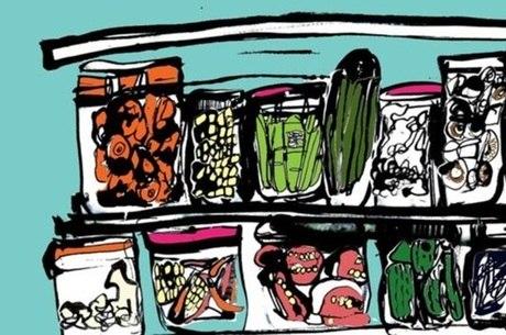 Cada microbioma funciona de forma diferente