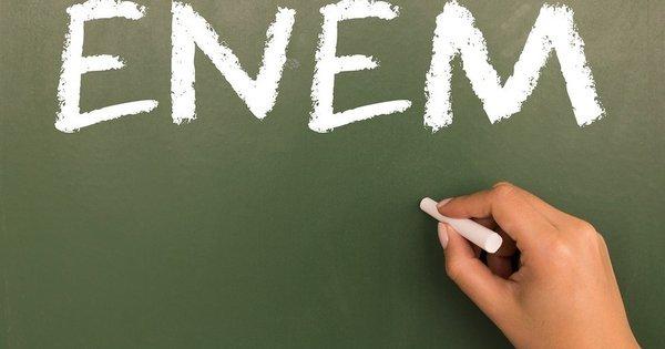 Em 4 pontos, os erros que transformaram o Enem 2019 em crise - Notícias -  R7 Educação
