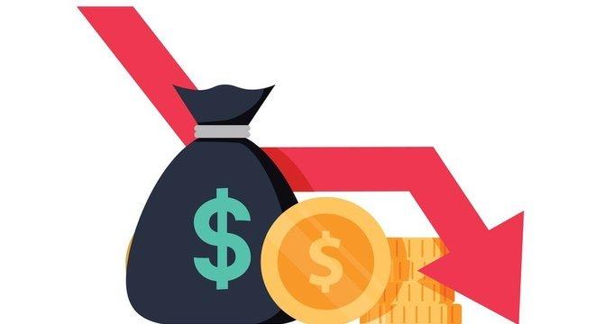 Para alguns estudiosos, regra não tem sido capaz de evitar o aumento do endividamento público nem corte de investimentos
