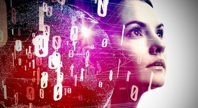Professor do Oxford Internet Institute diz que hoje temos mais aparelhos tecnológicos com sensores para captar dados sobre nós