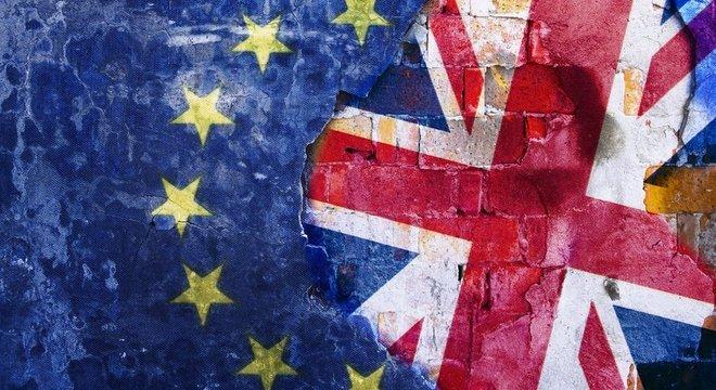 O que acontece agora que o Reino Unido deixou a União Europeia?
