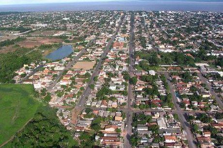 Macapá tem 292.718 eleitores aptos a votar neste ano