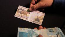 Brasileiros têm R$ 8 bilhões a receber de instituições financeiras