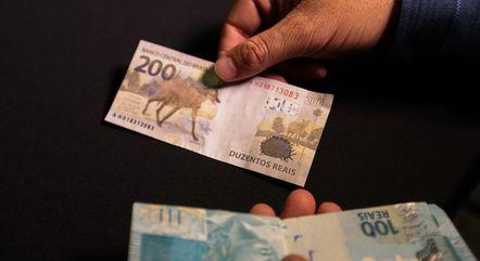 Auxílio de R$ 600 foi criado pela ALMG