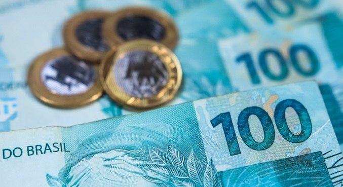 País fechou o ano de 2020 com déficit recorde de R$ 743,087 bilhões