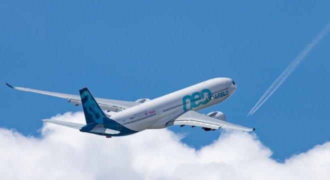 Professor do MIT estima que probabilidade de morrer em acidente aéreo é de 1 entre 1,3 milhão