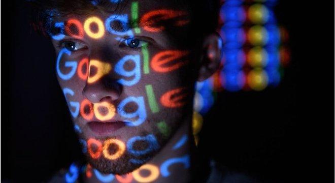 Empresas de defesa de reputação querem remover informações pessoais de bancos de dados e sites