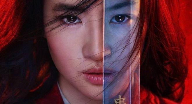 China agora tem sua primeira princesa da Disney na vida real