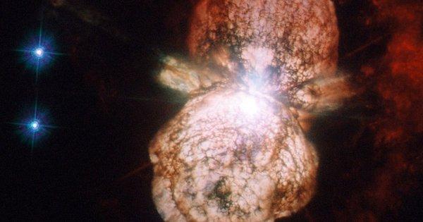 É libertador saber como vai acabar o universo, diz astrônoma