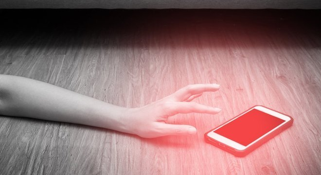 Ferramenta é capaz de analisar sinais de risco no uso do celular