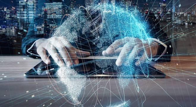 Um sistema inteiro entrou em ação para tirar Diallo da empresa: especialista alerta para riscos da automatização