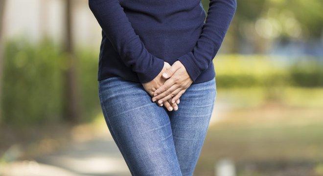 No Brasil, o câncer de colo de útero é o terceiro mais frequente entre as mulheres e o quarto que mais mata. Ele é causado pelo HPV