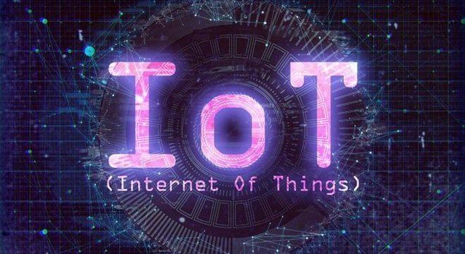 fuse IoT lança Guia Básico sobre Internet das Coisas
