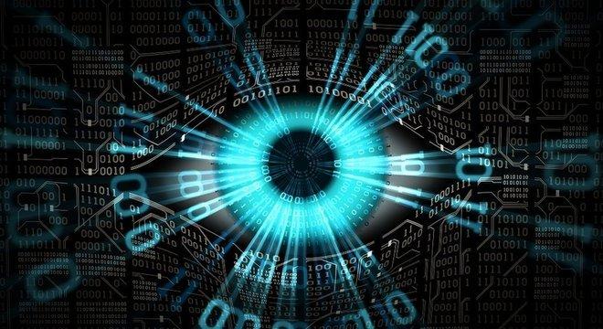 Desenvolvedores de 'spyware' mantêm atualizações constantes para seus 'produtos'