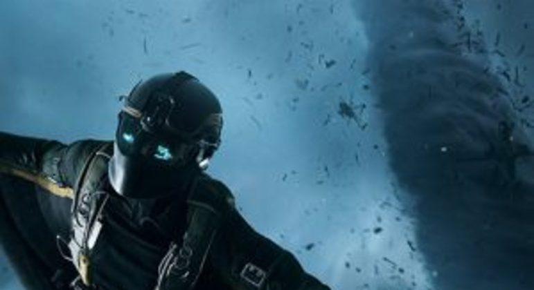 Imagens e detalhes de Battlefield 2042 vazam antes de apresentação oficial
