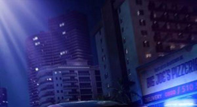 Imagens e detalhes de Need for Speed Hot Pursuit Remastered vazam antes do anúncio oficial