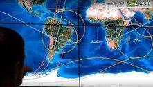 Programa espacial brasileiro avança apesar da falta de investimento