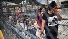 EUA capturam maior número de imigrantes na fronteira em 21 anos