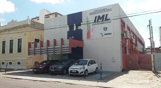 IML: homem morre espancado em Poço Redondo