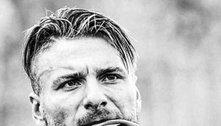 """No """"Derby da Capital"""", sem platéia, a Lazio humilha a Roma por 3 X 0"""