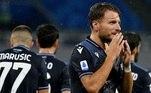 Na partida, Immobile marcou o único da Lazio e chegou a 36 gols, igualando o recorde de Higuaín em 2016. Apesar da derrota, a equipe de Roma ficou com o 4º lugar, com 78 pontos