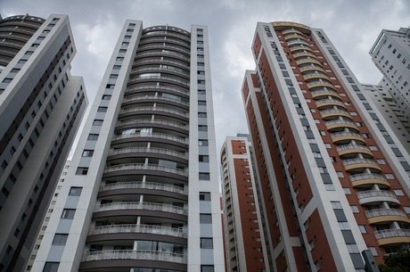 Setor imobiliário esperava um 1º semestre melhor