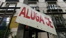 Aluguel com vencimento em maio terá reajuste de 32%, calcula FGV
