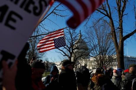Economia conta mais que impeachment na eleição