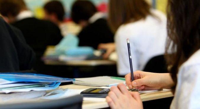 Alemanha anunciou que escolas e creches abrirão 1º com relaxada de restrições