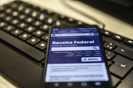Receita espera receber 30,5 milhões de documentos
