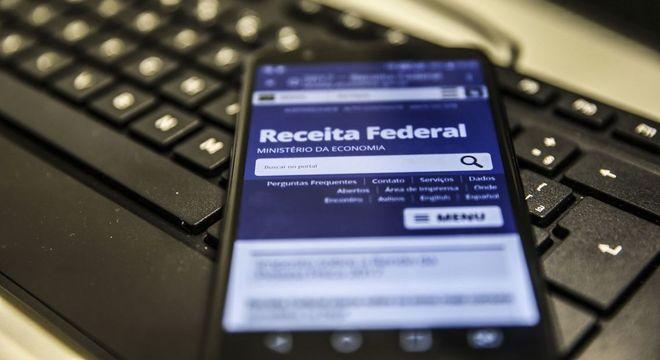 Crédito será liberado para 2.573.186 contribuintes