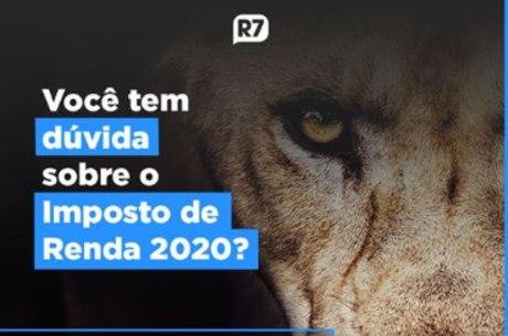 Leitor pode enviar perguntas pelo Facebook do R7