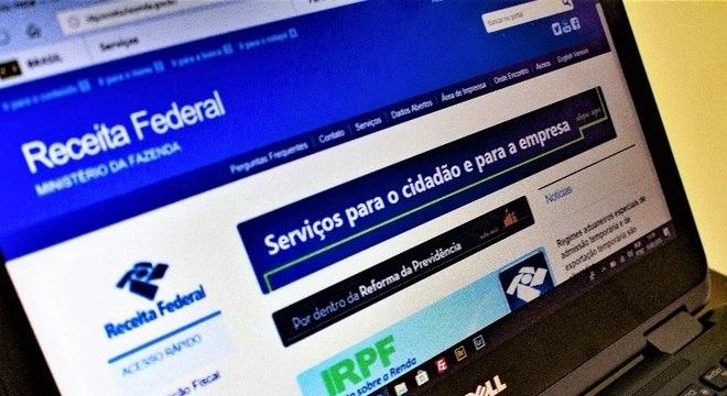 RF avalia a possibilidade de propor uma nova faixa de IRPF  para os mais ricos