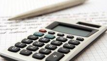Taxa média de juros no Brasil sobe a 19,9% ao ano em junho, indica BC