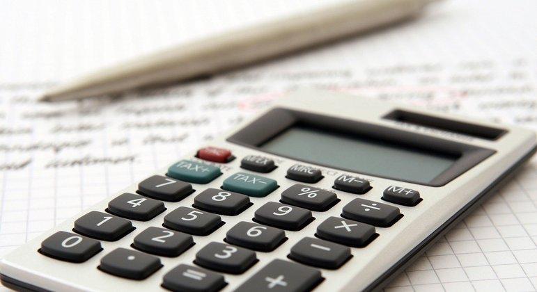 Governo quer acabar com os Juros sobre Capital Próprio, uma forma de remunerar acionistas
