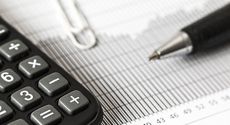 Novo IR visa equilíbriar medidas que elevam e que reduzem a arrecadação, diz governo