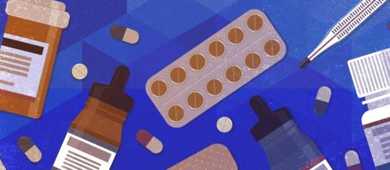 Alguns gastos com saúde, como despesas com plano de saúde, são integralmente dedutíveis