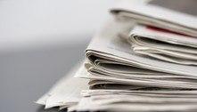 EUA: Facebook e Google enfrentam lei que pode dar mais poder à mídia