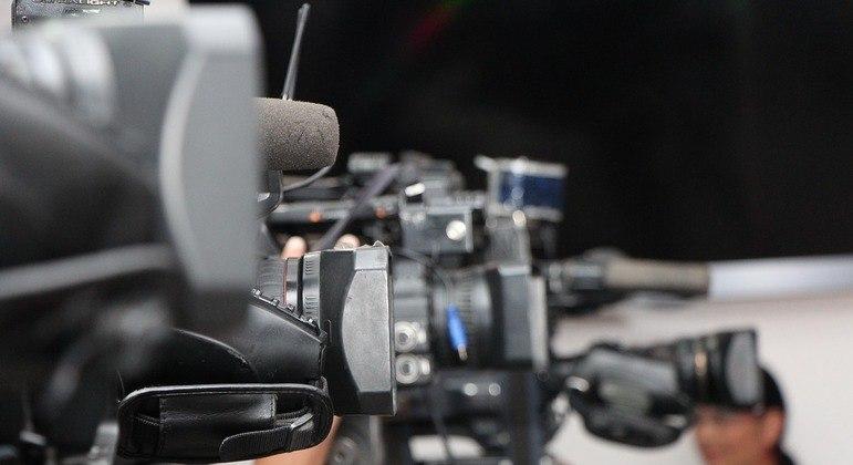 Órgãos de imprensa entraram no STF contra medida, por considerar texto abusivo