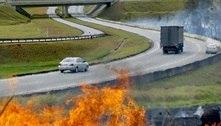 Polícia e MP realizam operação de prevenção de incêndios em SP