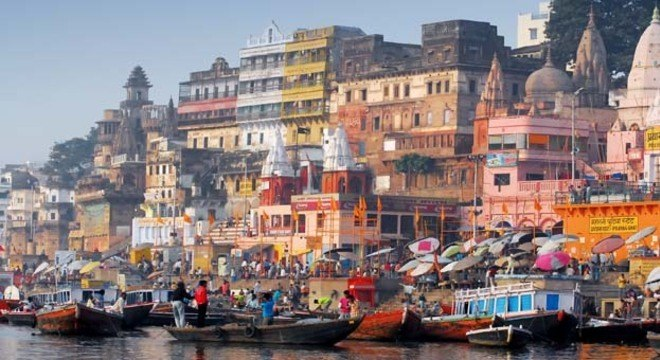 Indianos sofrem com venda e ingestão de álcool adulterado