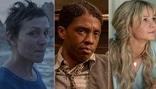 Oscar 2021: confira a lista completa de indicados ao prêmio de cinema