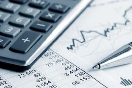 Planilha ajuda a controlar gastos e organizar renda