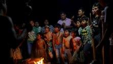 Decisão do STF poderá afetar direitos de indígenas em todo país