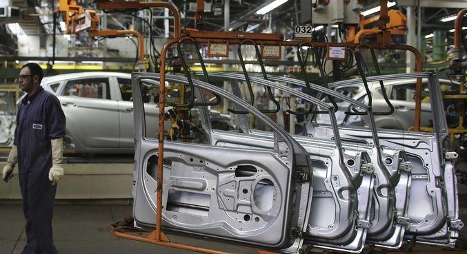Indústrias e empresas que miram o mercado pós covid-19 estão em processo de crescimento
